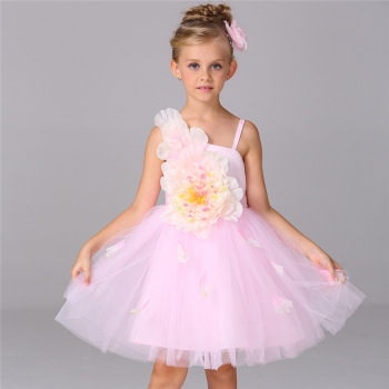 Onen Wedding Lacha Photos Kids Beautiful Model Dresses Birthday ...