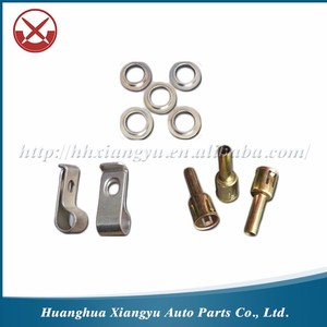 Factory Price CNC Auto Part Store Machining CNC Auto Spare Parts