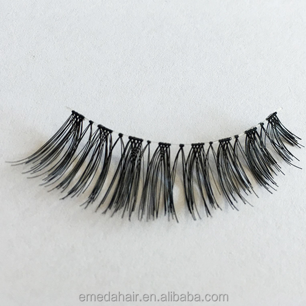 handcraft synthetic hair eyelash extension glue ib eyelash