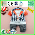 New design Cheap cheap kids wear brand names factory Factory