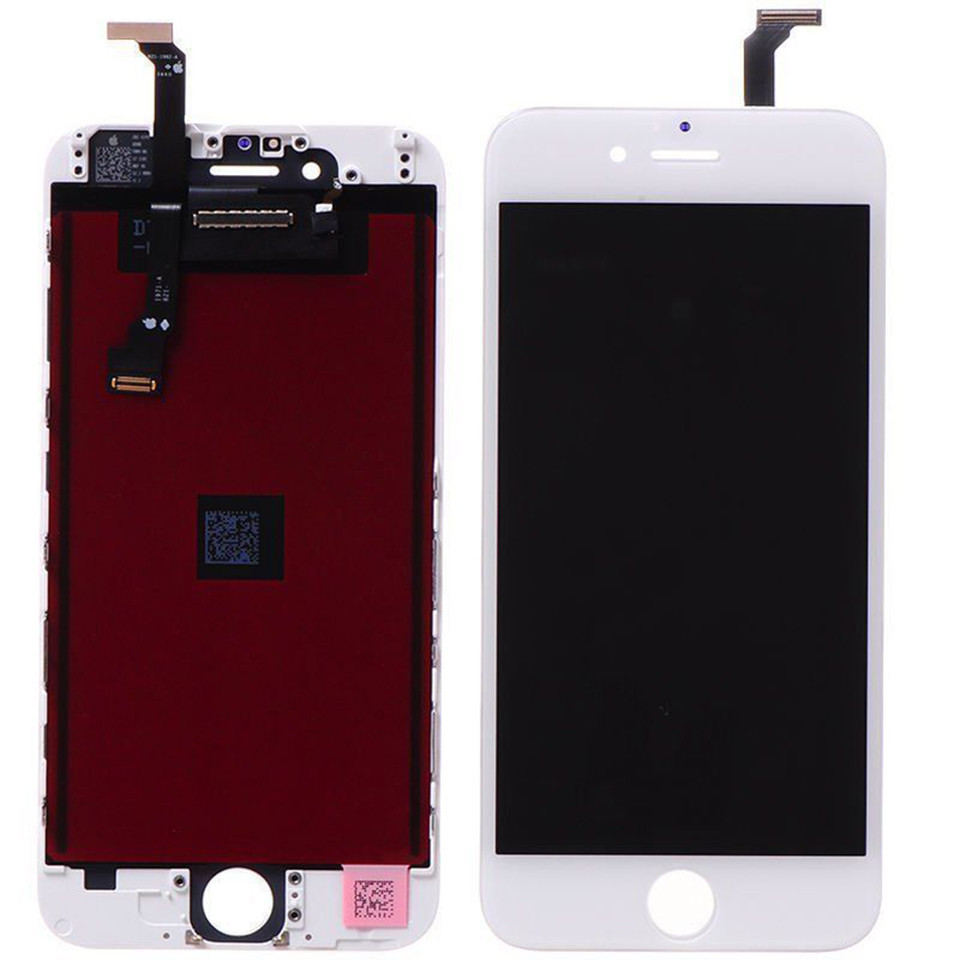 High Quality Mobile Phones LCD Display Touch Screen