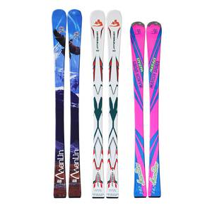 OEM ski made in China factory directly sell 048eba2bd