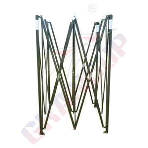 Folding Gazebo/Outdoor Tent/Canopy/Gazebo