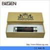 2014 new hot product 26650 stingray mod mechanical mod ecig mod black or silver like hades china manufacture
