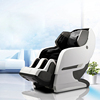 Unique Design Home &Office Use Foot Massage Sofa Chair RT8600