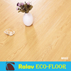 No Adhesive Required Turely DIY Timber PVC Flooring Click Ralav VInyl Tile