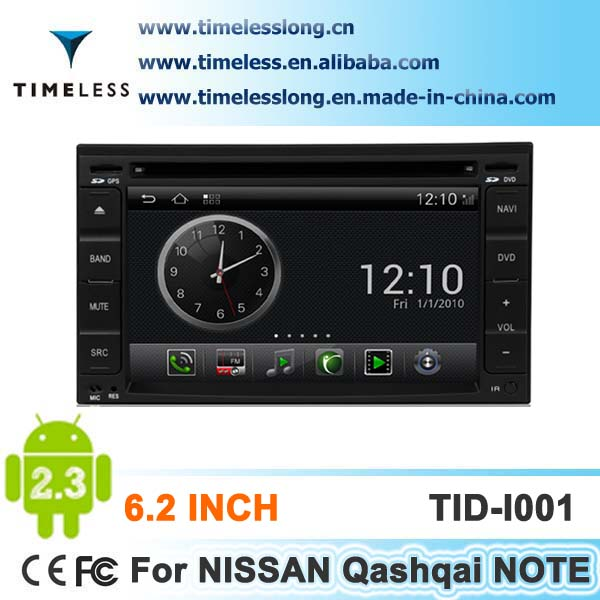 S150 andriod system CAR Stereo DVD For Hyundai Tucson 2011 year with GPS/3G/WIFI/BT/IPOD/V-20 disc CDC/PHONE BOOK PLAYER