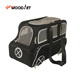 High Quality Lightweight Foldable Pet Carrier Airline Approved Pet Carriers Pet Travel Bag