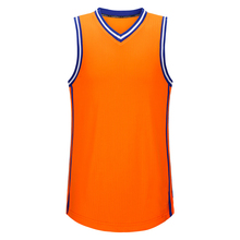 Individuelle <span class=keywords><strong>großhandel</strong></span> günstige <span class=keywords><strong>blank</strong></span> basketball jerseys