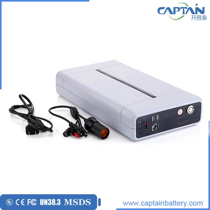 Mini Ups Portable, Mini Ups Portable Suppliers and