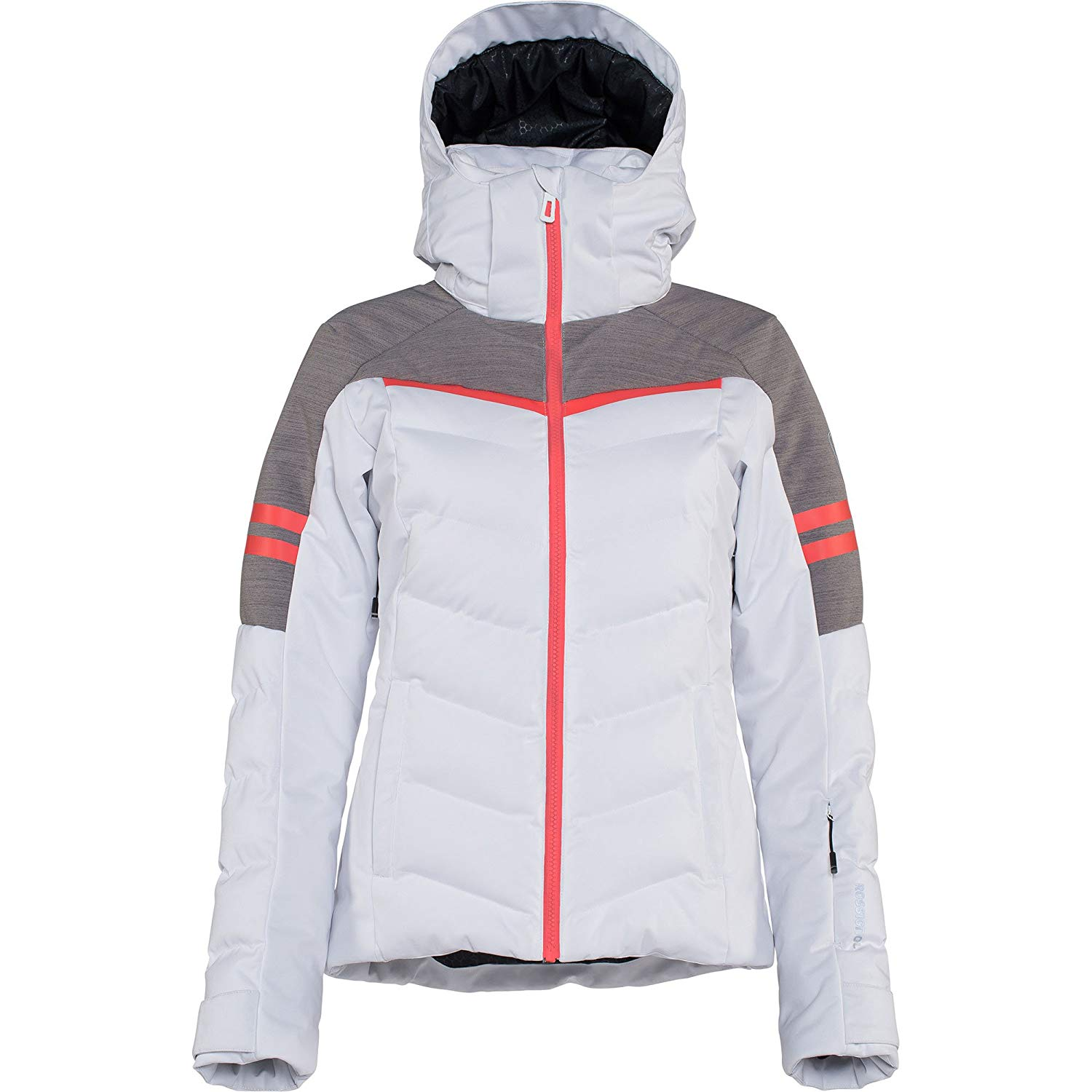 49b4c3a0b390e Cheap Descente Ski Jacket, find Descente Ski Jacket deals on line at ...