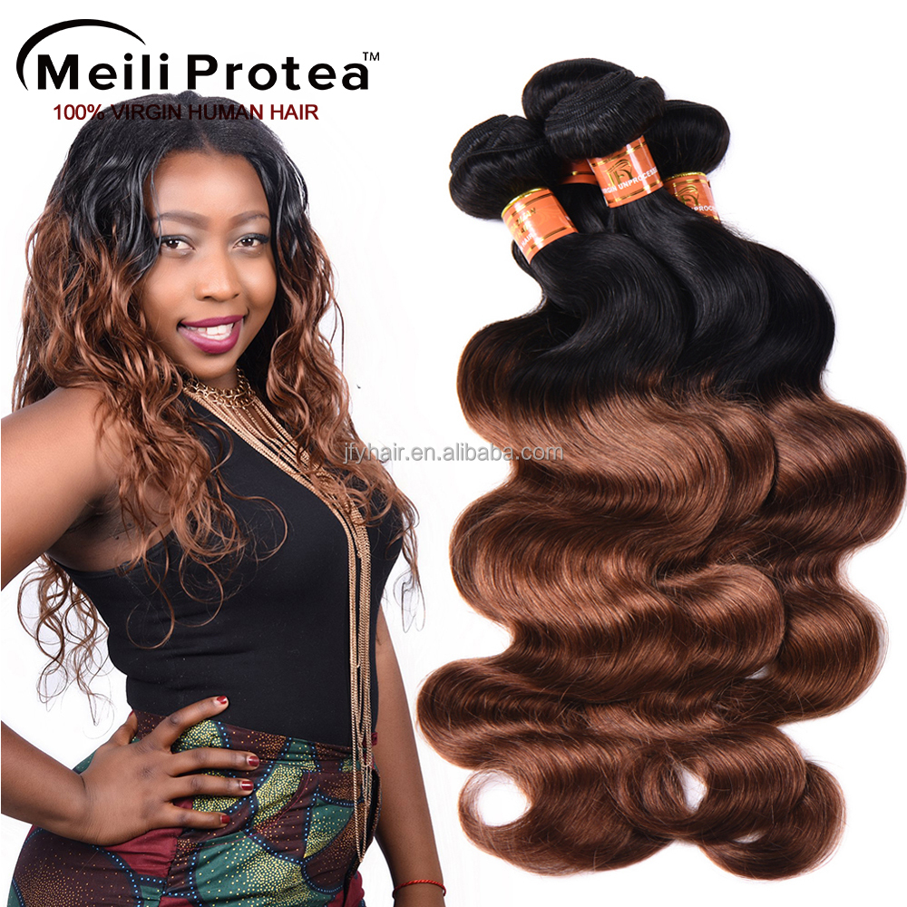 Private Label Hair Extensions Private Label Hair Extensions