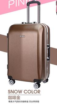 Hard Luggage - Buy Polo Luggage,Hand Luggage,Luggage Frame With ...