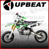155cc oil cooled klx dirt bike 155 pit bike KLX pit bike cheap pit bike