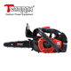 TEAMMAX Brand tree cutting machine price Name Domestic Production Chain Saw Machine Price