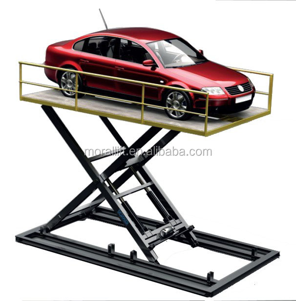 Hot Used Car Lifts For Sale Above Ground Buy Used Car Lifts For