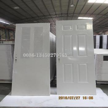 Galvanized Steel Half Door Metal Dutch 36 Quot