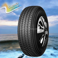 All Season Tires,,High Quality Car Tire,New Products,Deruibo ...