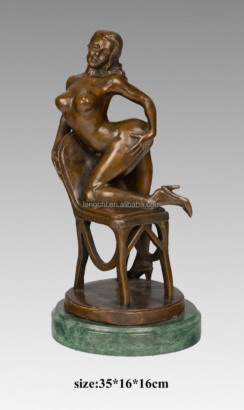 Happens. can buy erotic sculptures consider