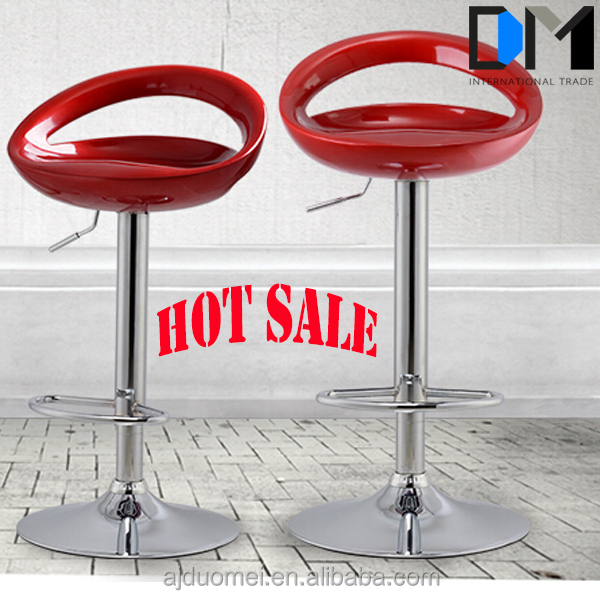 used restaurant bar stools used restaurant bar stools suppliers and at alibabacom