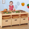 /product-detail/hot-sale-kindergarten-furniture-wooden-toy-cabinet-montessori-kids-toy-storage-60763820803.html