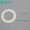 Good price Customized color personalized ring / make your own cowl silicone rubber seal gasket for Commercial appliances
