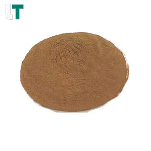 High quality industry sodium lignosulphonate/ pure lignin price