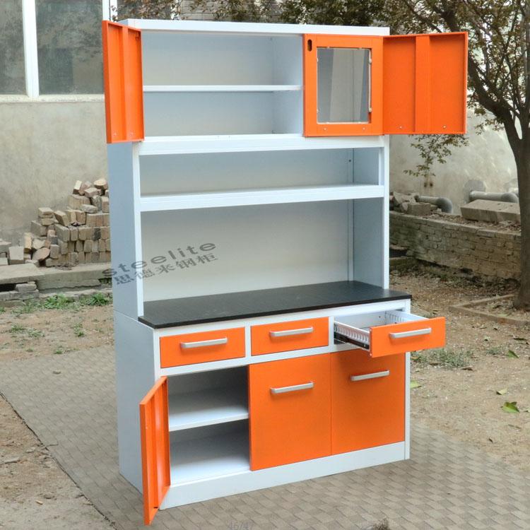 Metal Kitchen Cabinet Supplier Australia Industrial