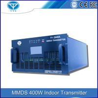 tv broadcasting equipment
