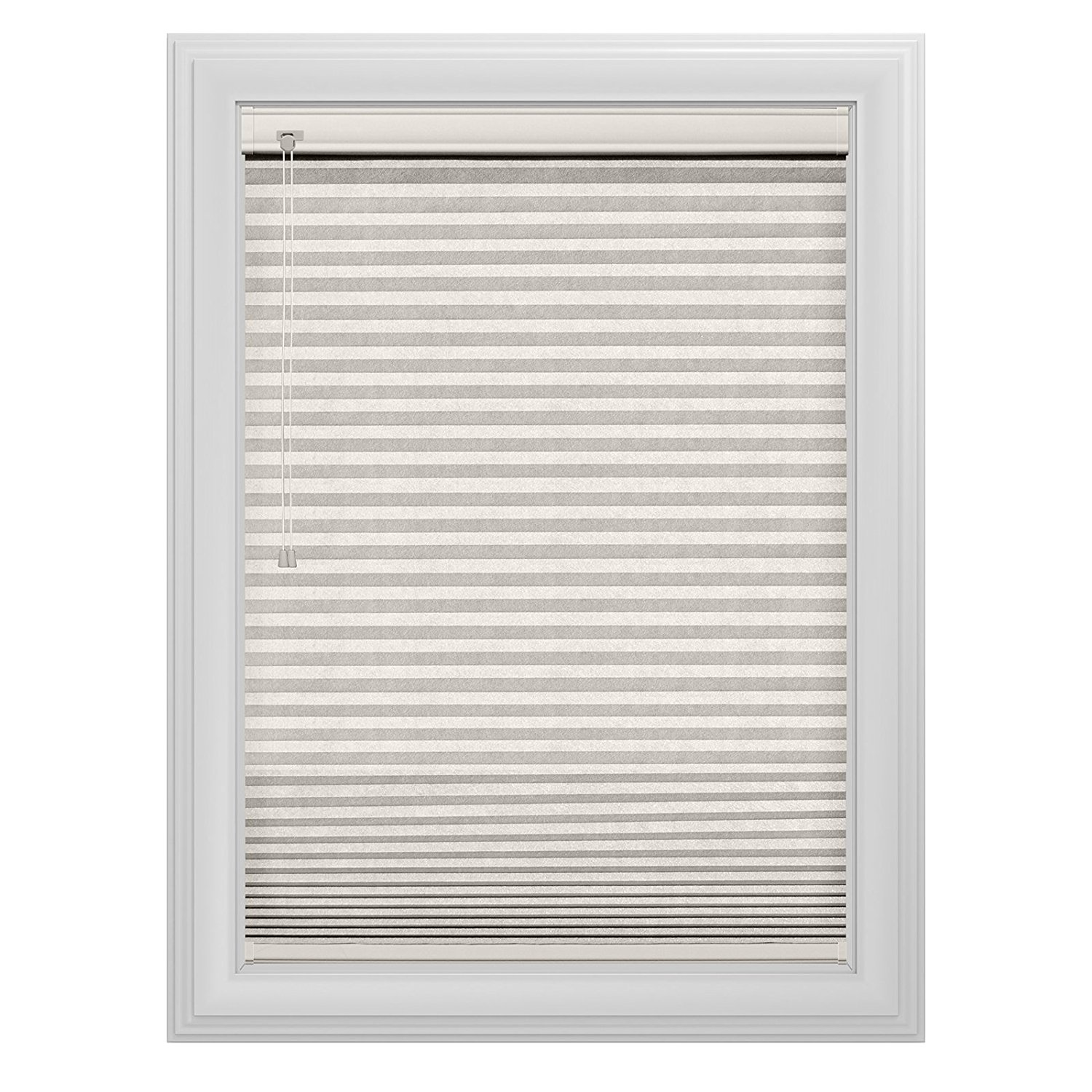 bali and hardware window parts room cabinet blinds depot home repair