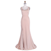High Quality Wedding Party China Long Bridesmaid Dresses