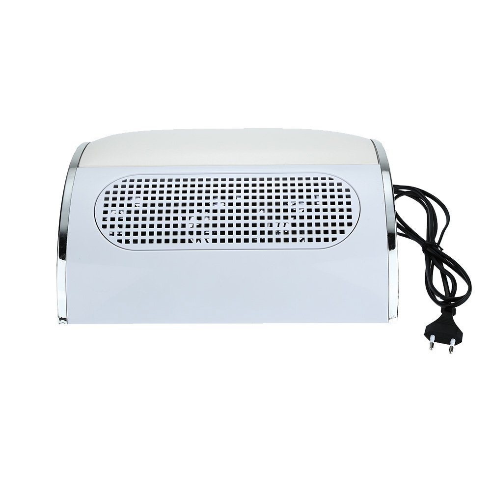 Cheap Dust Collector Fan, find Dust Collector Fan deals on line at ...