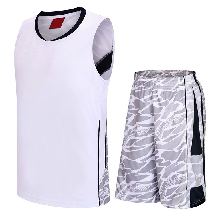 mens custom wholesale hot design dye sublimation basketball jersey