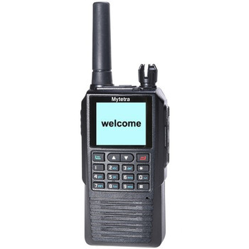 MYT-V928 WCDMA/GSM SIM card radio & 2G/3G/4G & WIFI walkie talkie, View 3G  WCDMA Cheap wifi, MYT Product Details from Fujian Quanzhou MYT Electronics