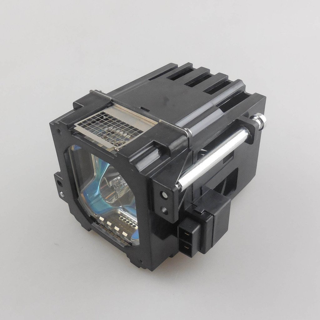 BHL-5009-S/BHL-5009-S(P) Replacement Projector Lamp with Housing for JVC DLA-RS1 / DLA-RS2 / DLA-RS1U / DLA-RS2U / DLA-HD1 / DLA-HD10 / DLA-HD100 / DLA-HD1WE / DLA-RS1X DLA-VS2000 PIONEER PRO-FPJ1