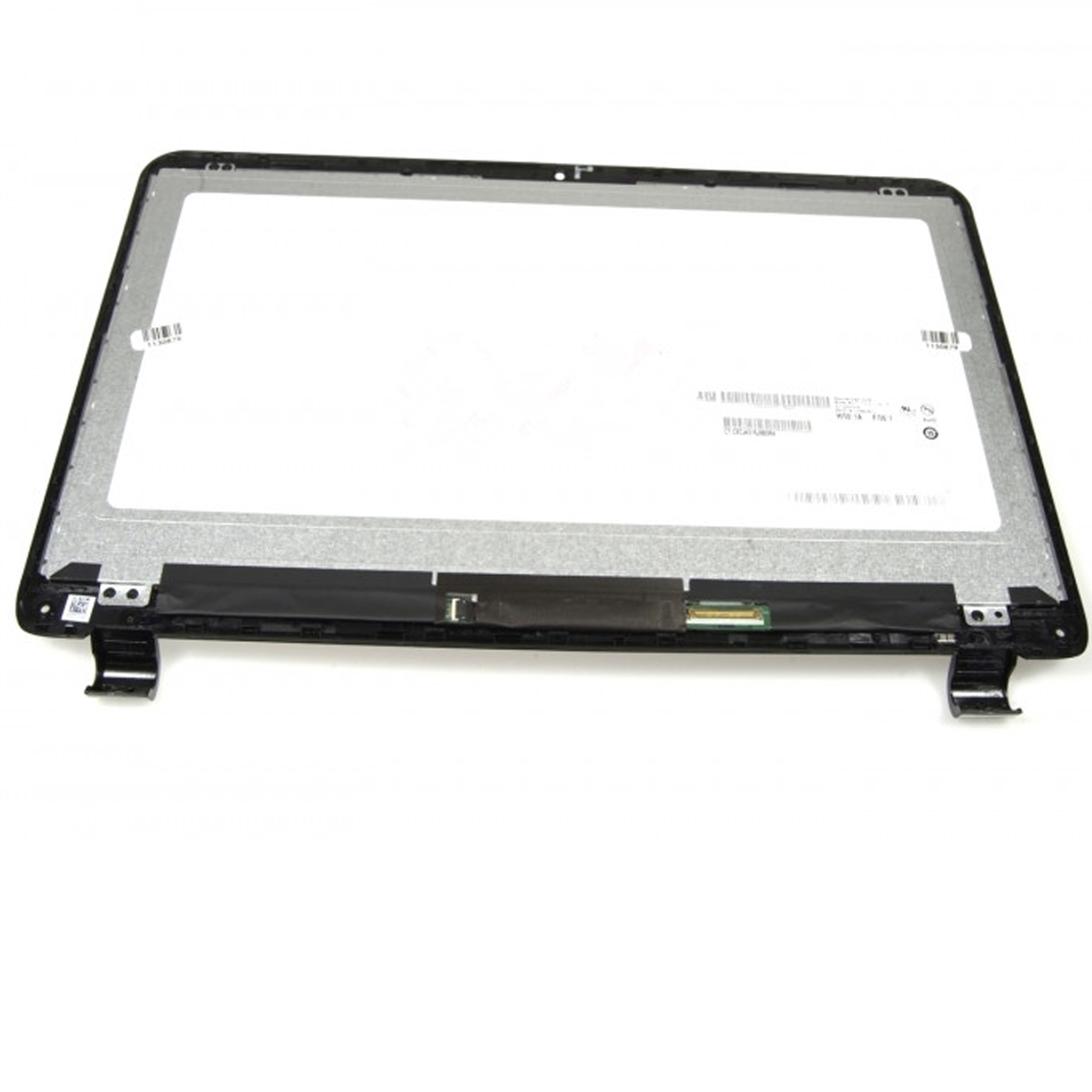 "LAPTOP LCD SCREEN FOR HP TouchSmart 15-G085NR 15.6/"" WXGA HD 15-G121DS 15-G122DS"