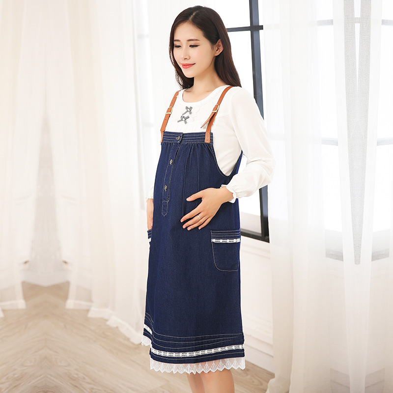 536e3518d32 Maternity Free Shipping. Discover one-of-a-kind selection of trendy maternity  clothes   dresses at