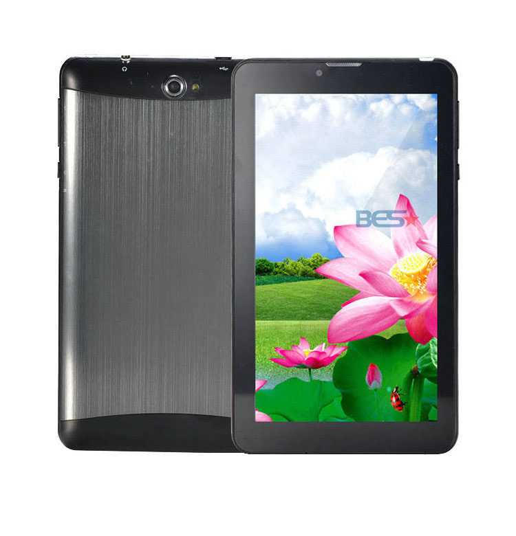 Big discount quad core 7 inch 3g call windows tablet rs232 port