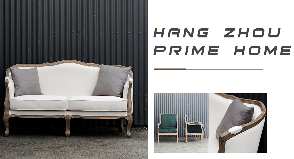 Tweepersoonsbed 220 180.Hangzhou Prime Home Co Ltd Furniture Dining Chair And Table