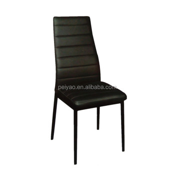 Excellent Free Sample Cheap Wholesale Modern Dining Chair Price For Sale Buy Low Price Dining Chairs Restaurant Chair Model Chair Product On Alibaba Com Ncnpc Chair Design For Home Ncnpcorg
