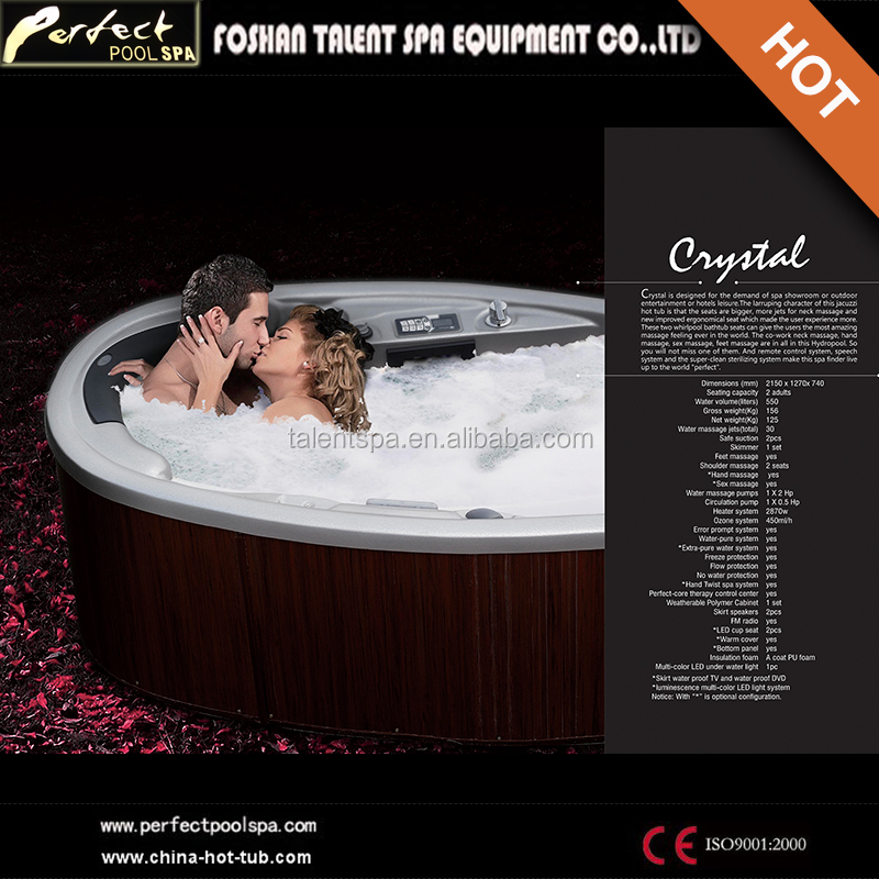Indoor hot tub 2 person  2 Person Indoor Hot Tub, 2 Person Indoor Hot Tub Suppliers and ...