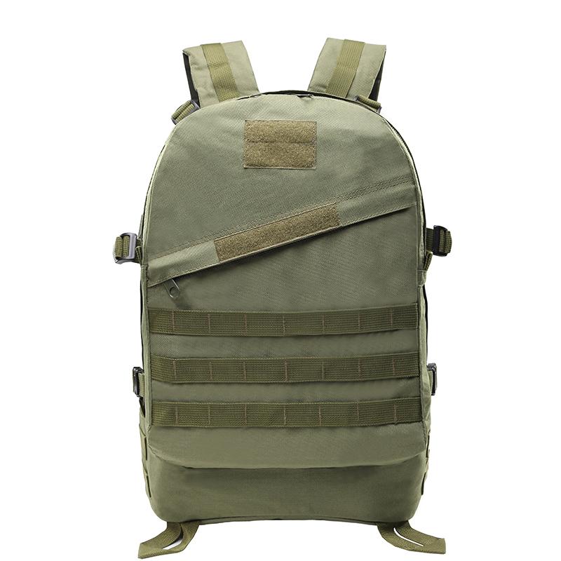 23de874b29 China tracking bag wholesale 🇨🇳 - Alibaba