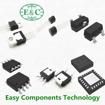 Electronic Components Sx8724cwltdt Ic Das Adc 16bit I2c/srl Detector Chips  - Buy Sx8724cwltdt,Ic Das Adc 16bit I2c/srl,Electronic Components Product