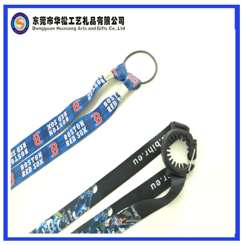 Water Lanyard,Water Bottle Lanyard Strap Holder