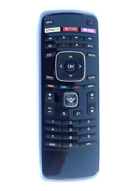 NEW VIZIO XRT110 Smart TV Remote control for VIZIO M320SL M370SL E422VLE E472VLE E552VLE E322AR E422AR E472VLE/E552VLE E320i-A0 ;M370SL E422VLE E321ME E420ME E460ME E470i-A0 E401i-A2 E291i-A1 E551i-A2 E500d-A0 E551d-A0 E500i-A0 E420i-A1 E551D-A0 E500D-A0 E420D-A0 E551i E500d E551d E500i E470i E401i