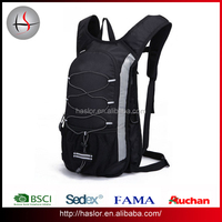 New Style Reflect Solar Custom Hiking Backpack for Outdoor