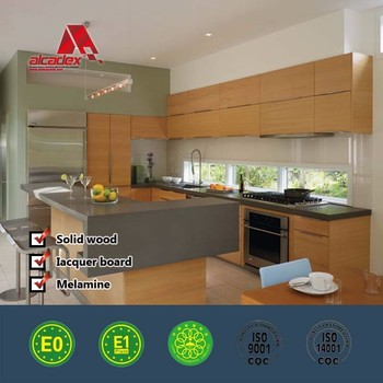 kitchen cabinet carcasses china manufacture buy kitchen see previous newsletters