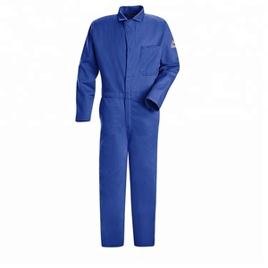 Wear navy uniforms Work clothing coveralls Workwear overalls china
