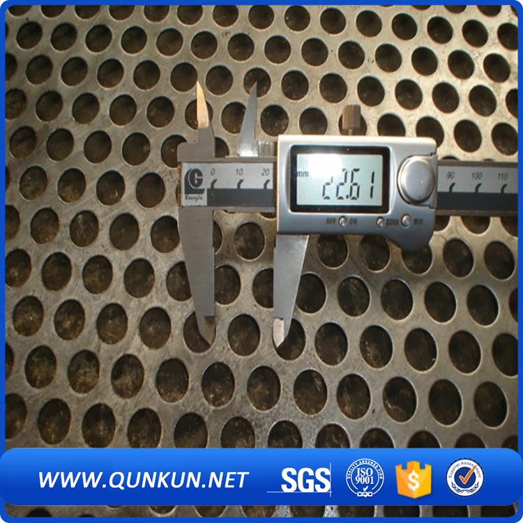 China Supplier Decorative Sheet Metal Doors Panels/decorative ...