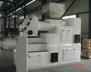 Price Of Soap Making Machine,Laundry Soap Making Machine In India